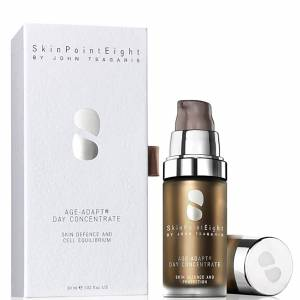 SkinPointEight Age-Adapt® Day Concentrate 30ml