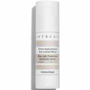Chantecaille Blue Light Protection Hyaluronic Serum 30ml