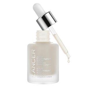 Lancer Skincare Lancer Active Rejuvenation Serum 30ml