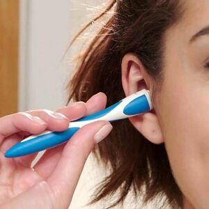 Easy Earwax Removal - rens øre på en nem måde (i pose)