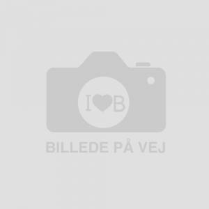 by BEAUTYCOS Mineralvand 300 ml