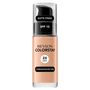 Revlon Colorstay Foundation Combination/Oily - 320 True Beige 30 ml