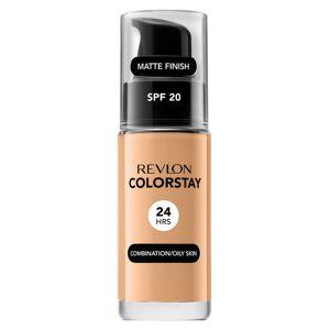 Revlon Colorstay Foundation Combination/Oily - 330 Natural Tan 30 ml