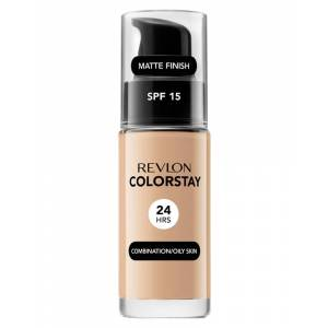 Revlon Colorstay Foundation Combination/Oily - 220 Natural Beige 30 ml