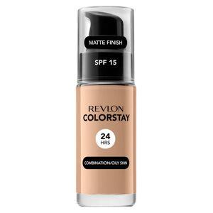 Revlon Colorstay Foundation Combination/Oily - 340 Early Tan 30 ml