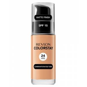 Revlon Colorstay Foundation Combination/Oily - 300 Golden Beige 30 ml