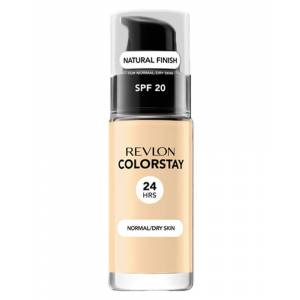 Revlon Colorstay Foundation Normal/Dry - 150 Buff 30 ml