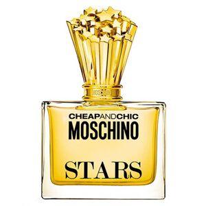 Moschino Cheap And Chic Stars EDP 30 ml