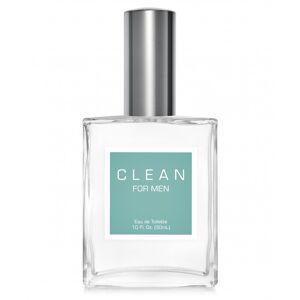 Clean For Men EDT 30 ml