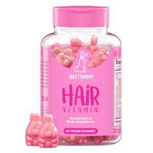 Sweet Bunny Hair Vitamin