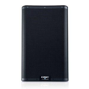 QSC K10.2 aktiv højttaler