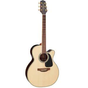 Takamine GN51CE-NAT western-guitar natur
