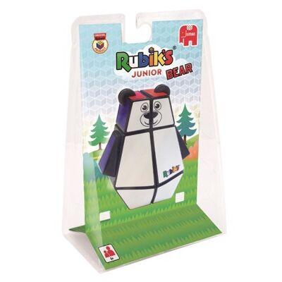 Rubik's Junior Bear - Børnetøj - Array