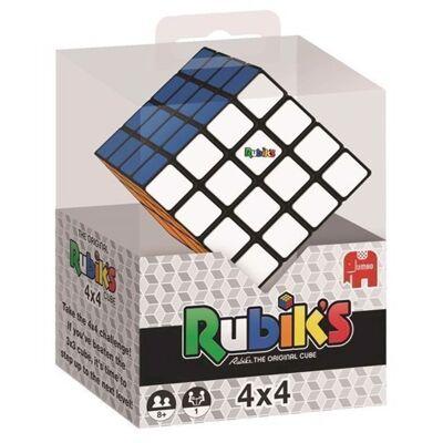 Rubiks 4x3 - Børnetøj - Array