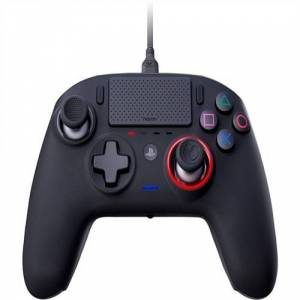 Nacon revolution pro controller v3, PS4