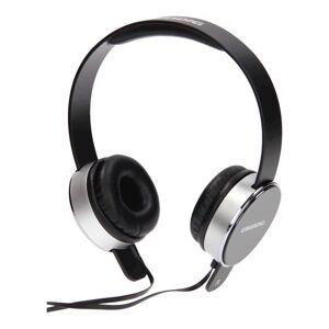 Stereo hovedtelefoner