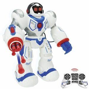 Xtreme Bots - Trooper Bot (30039)