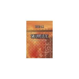 Steen Buus Johannesen SØLVRÆVENE (E-bog)