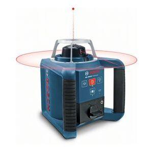 Bosch GRL 300 HV - Rotationslaser - 0601061501