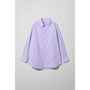 Edyn Shirt - Purple adult