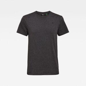 G-Star RAW Base-S T-Shirt XXL Black