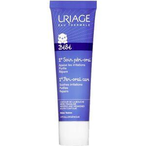 Uriage Baby Repair Cream 30ml