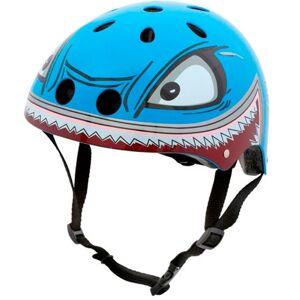 Mini Hornit Børnecykelhjelm - Hammerhead