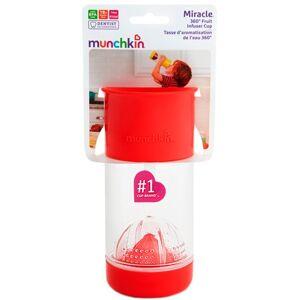 Munchkin Fruit Infuser Cup - 400ml