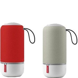 Libratone Zipp Mini Højtalersæt + Cover