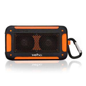 VEHO™ 360 Vecto Mini Trådløs Højtaler