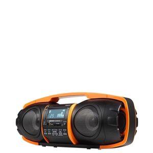 AudioSonic BT Beatblaster