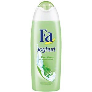 Fa Joghurt Aloe Vera Shower Cream 250ml