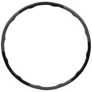 InShape Hulahop Ring Ø100cm