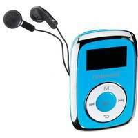 Intenso Music Mover MP3 afspille...