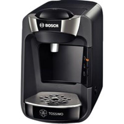 Bosch TAS3202 kaffemaskine Semi-...