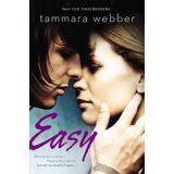 Easy by Tammara Webber