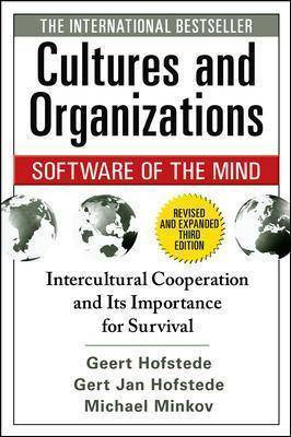 Cultures and Organizations: Soft...