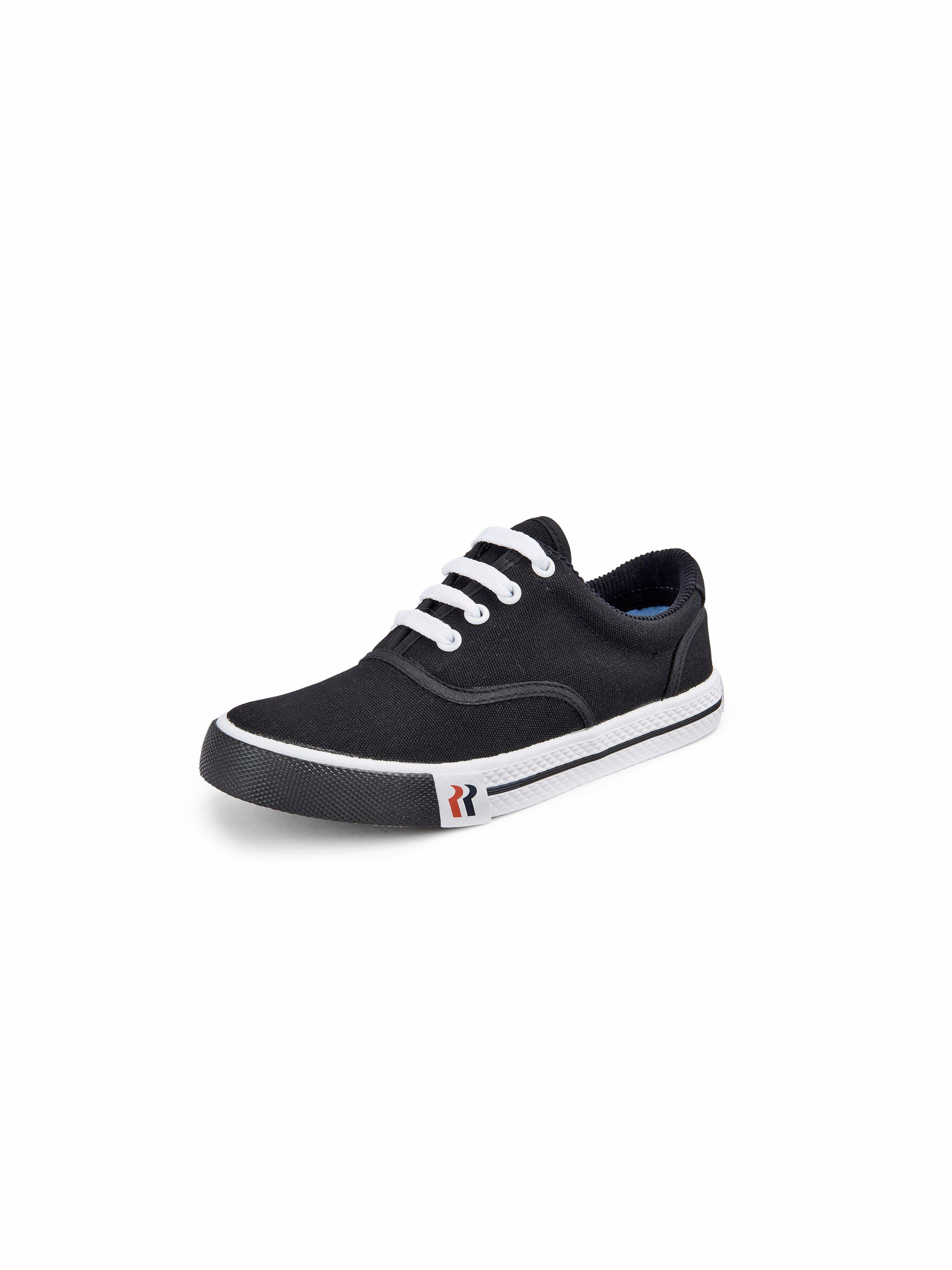 Romika Sneakers Fra Romika sort