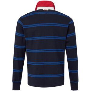 Gant Rugby shirt Fra GANT blå