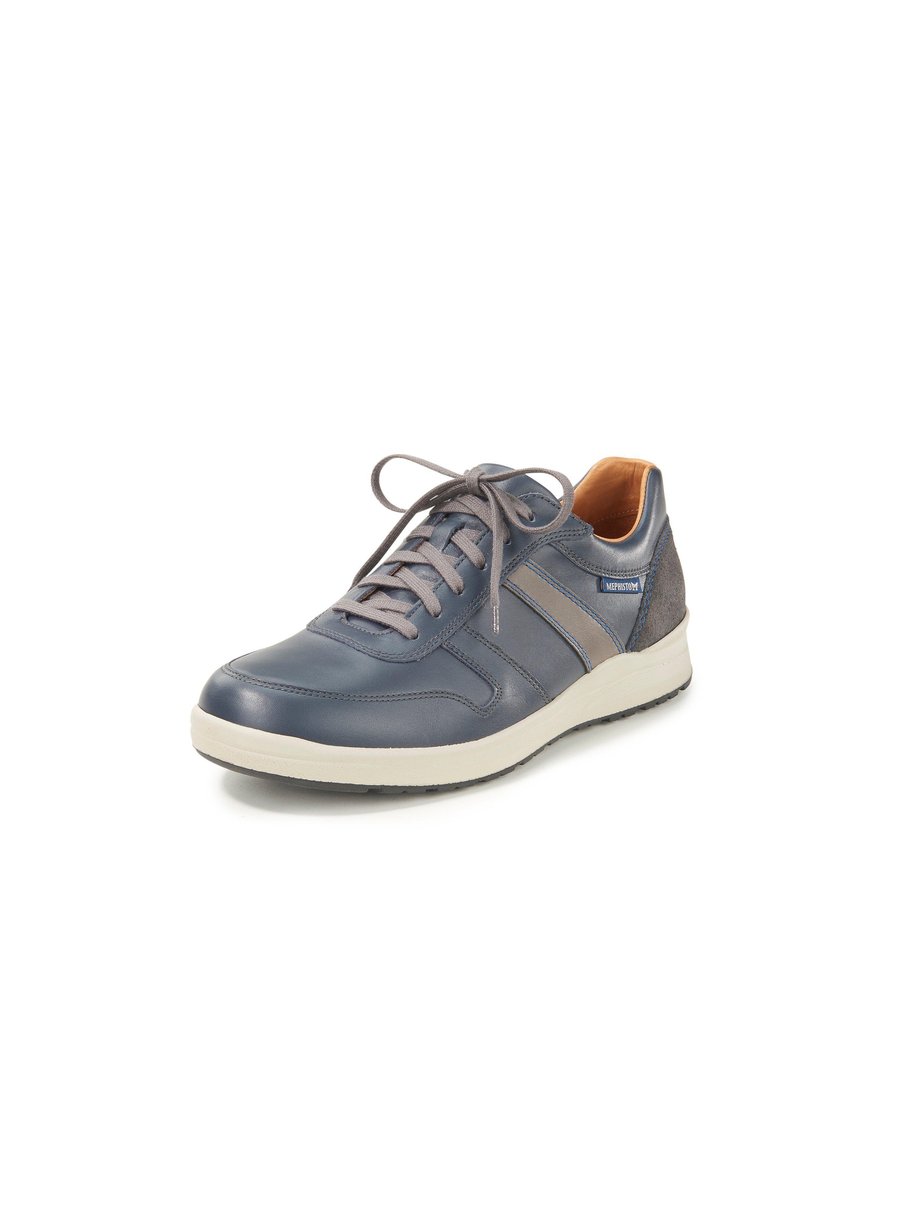 Mephisto Sneakers Vito Fra Mephisto blå