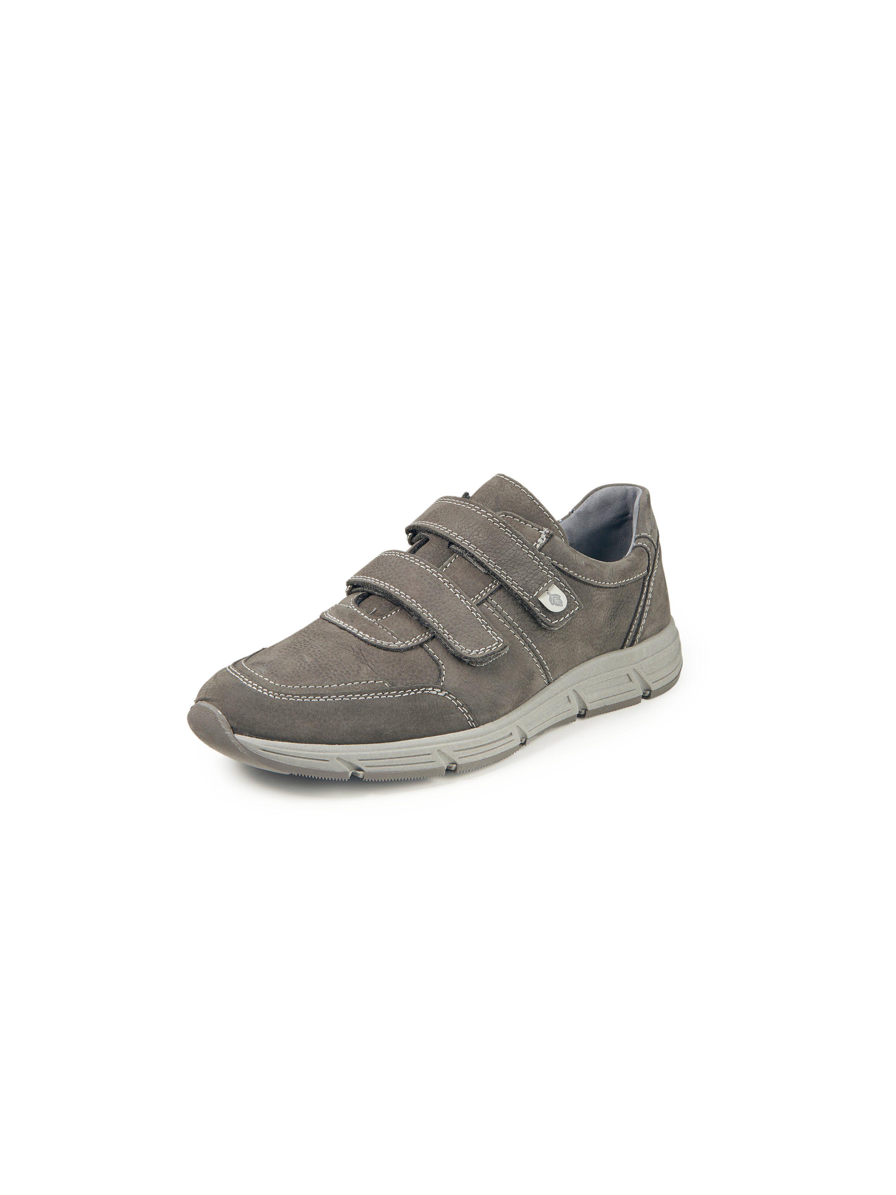 Waldläufer Sneakers Fra Waldläufer grå