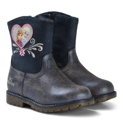 Disney Frozen Støvler 31 EU - Børnetøj - Disney