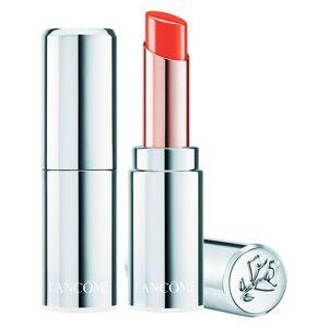 Lancome Lancôme Mademoiselle Balm Tinted Hydrating Lipstick 004 3,2 g