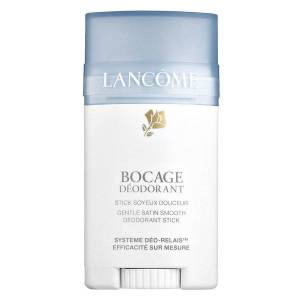 Lancome Lancôme Bocage Deodorant Stick 40 ml