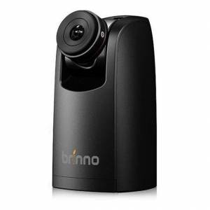 Brinno TLC200Pro professionelt timelapse kamera