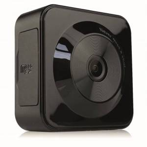 Brinno TLC130 Wi-Fi Full HD time lapse kamera