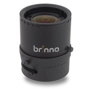 Brinno Vidvinkel Zoom-linse til Brinno TLC200 Pro