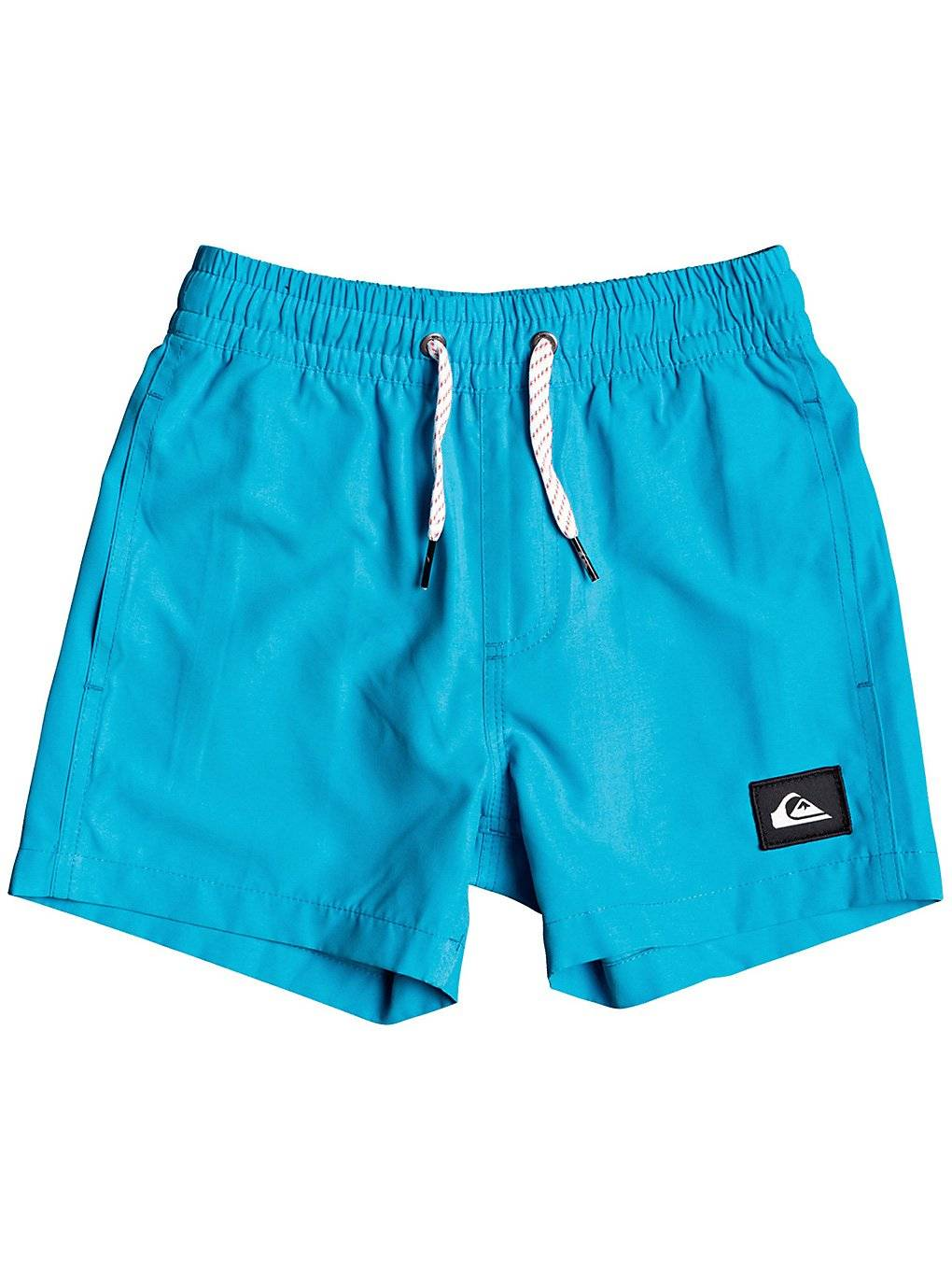 Quiksilver Everyday Volleys 11 Boardshorts mønster