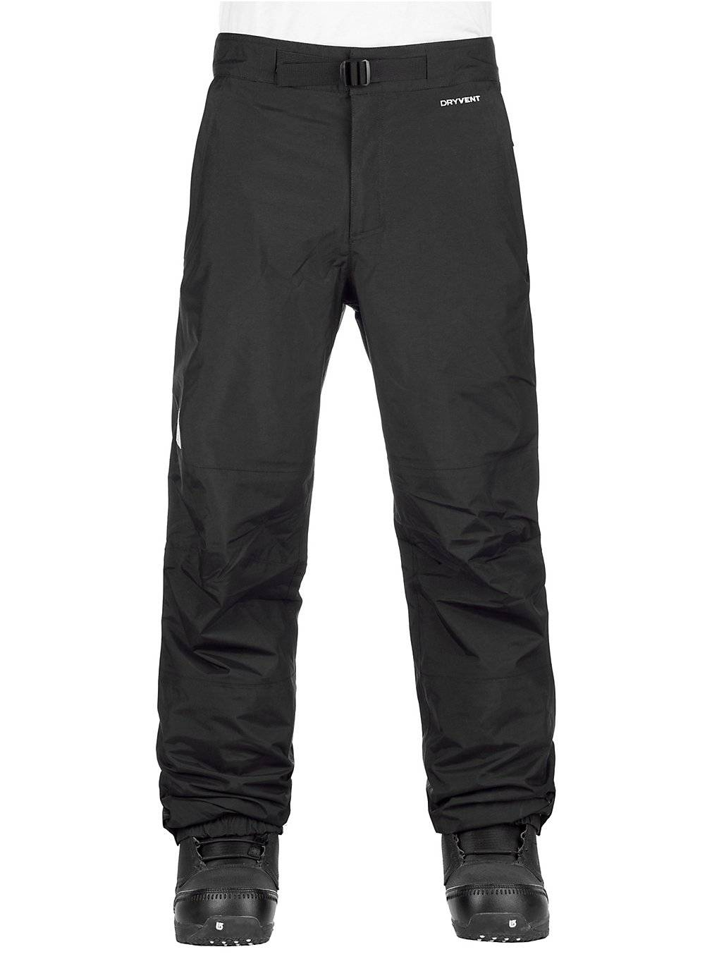 THE NORTH FACE Up & Over Pants sort