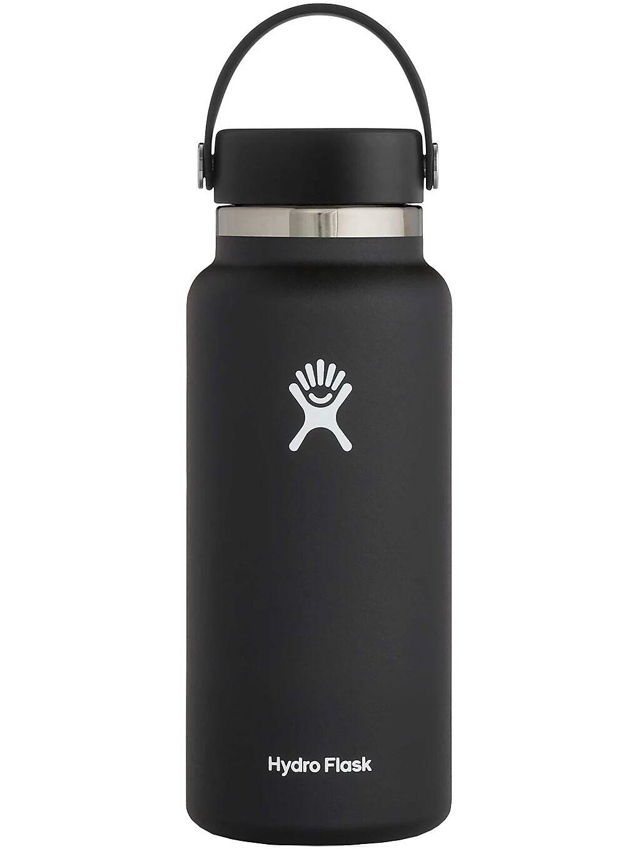 Hydro Flask 16 Oz Wide Mouth Flex Sip Lid Bottle sort